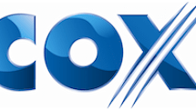 Cox Communications sells 20MHz wireless spectrum to Verizon for $315 million