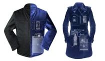 Engadget giveaway: Win $600 worth of SCOTTeVEST tech wear!