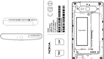 Nokia Lumia 820, 920 for AT&T swing through the FCC