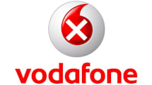 Vodafone's UK network taken down by a break-in (update: some services restored)