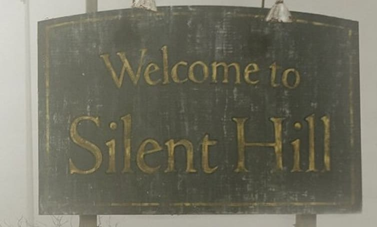 New Silent Hill in the hands of Vatra Games
