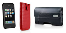 User review: 3 Marware iPhone cases