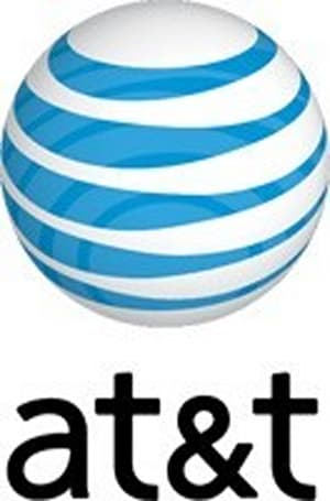 AT&T ramps up voicemail security, say hello to your new pin code