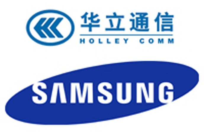 Samsung gets slapped in China over dual-mode patent