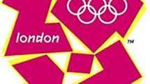 BBC 3D London Olympics plans include one live sporting event, daily highlights