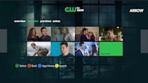 The CW will stream TV shows on Apple TV for free, the day after they air