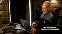Lovefilm bringing Star Trek, other CBS shows to the UK and Germany