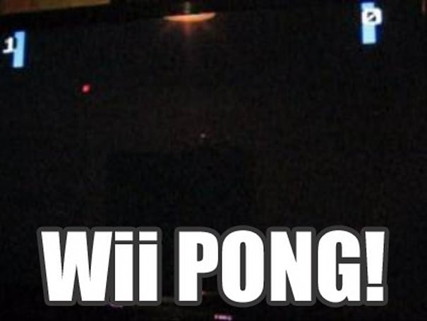 Twilight Hack returns to knock out Wii Menu 3.3