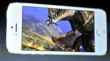 Infinity Blade III to launch on September 18