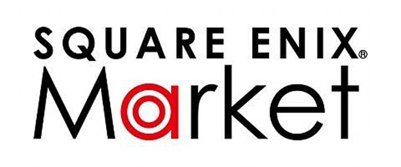 Square Enix Market heads to KDDI December 1st, ports the RPG addiction to Android phones