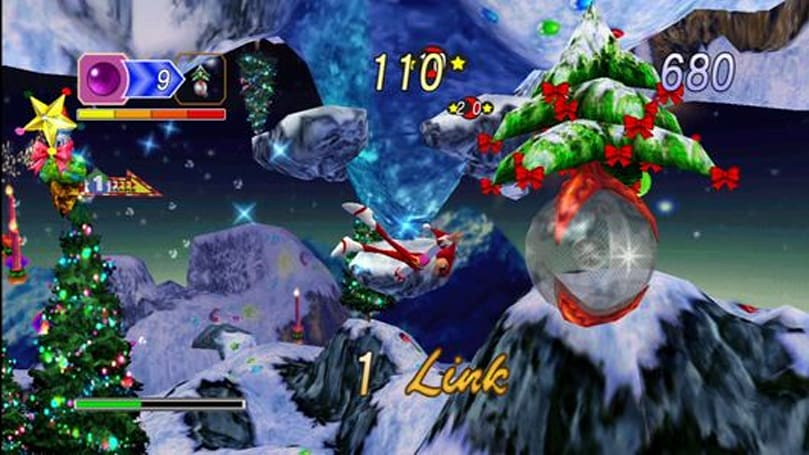 Almost every downloadable Sega game discounted through the holidays