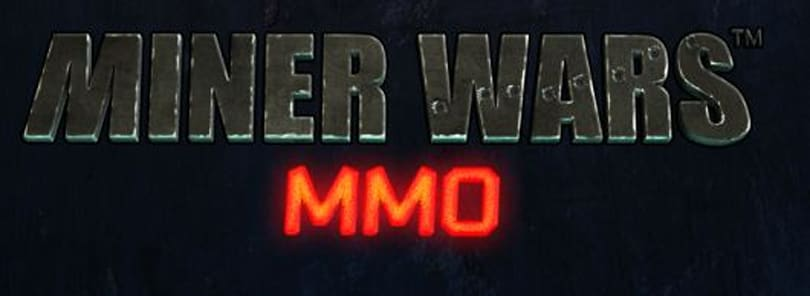 Keen Software House announces pre-order deals for Miner Wars MMO