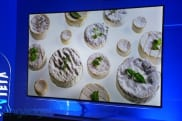 Panasonic 2013 Smart TVs wield Nuance Dragon TV for voice control, text-to-speech