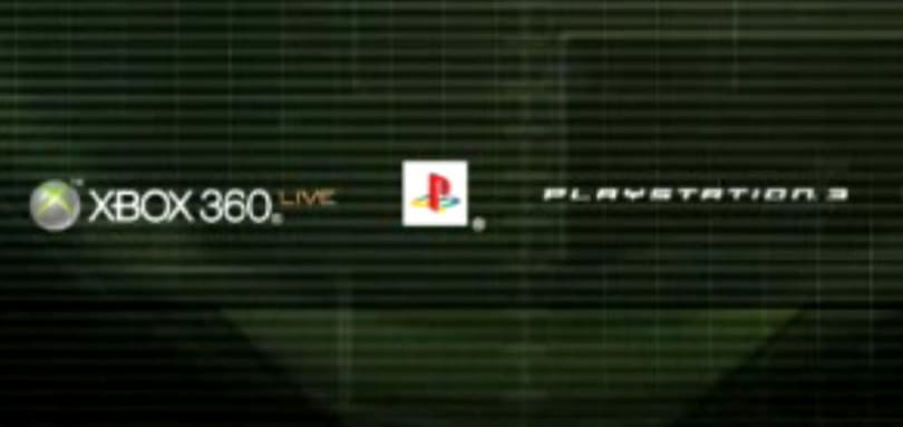PLAYSTATION 3 logo replaced due to 'visibility' issues