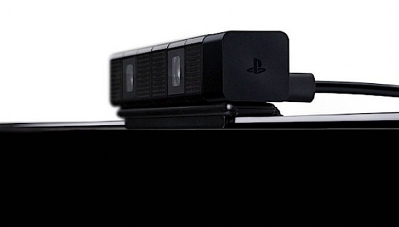 You can't wake the PlayStation 4 with voice commands, but you can shut it off