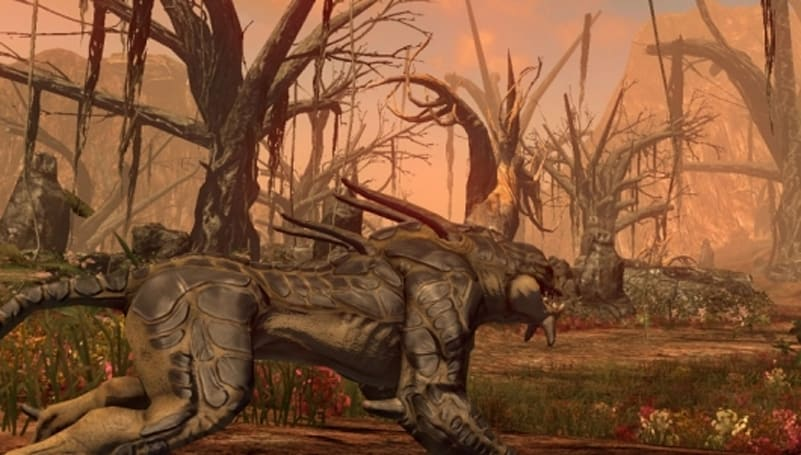 The Repopulation improves housing and inquiries in November