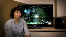 Rumor: The Last Guardian lead Fumito Ueda quits Sony, working as freelancer to complete game