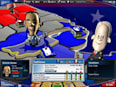 The Political Machine returns for '08 election