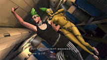 Deals with Gold: D4, Thief, Sonic the Hedgehog catalog sale