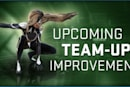 Marvel Heroes plans for a more awesome team-up system