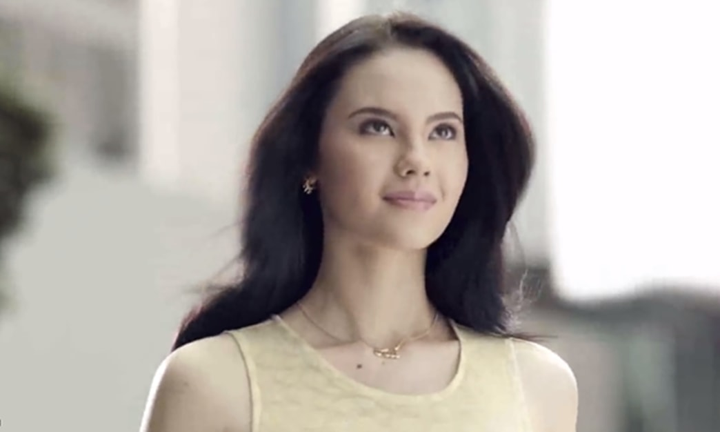 Pantene breaks down workplace double standards in incredible 60-second video