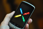 Nexus One lives on as Google's official developer phone