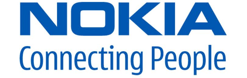 Nokia submits yearly SEC report, details €1.4b loss and Windows Phone risks