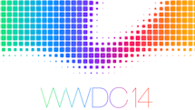 2014 WWDC 重點總整理看這邊,OS X Yosemite、iOS 8 發表囉!
