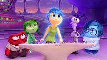 Pixar will open-source the code for a key movie-making tool