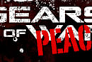 Gears of Peace: the results