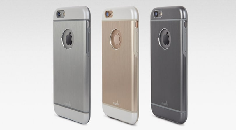 It's time for another iPhone 6 case roundup and giveaway