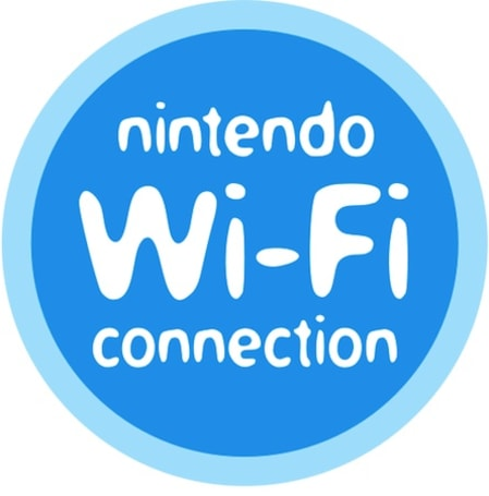 Nintendo Wii and DS internet multiplayer services will shut down worldwide May 20th