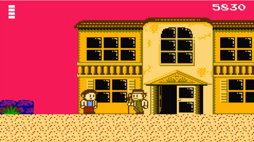 MANOS: The Hands of Fate attempts to please the Master on Greenlight