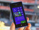 Despite 'spring cleaning,' Google CalDAV support still coming to Windows Phone