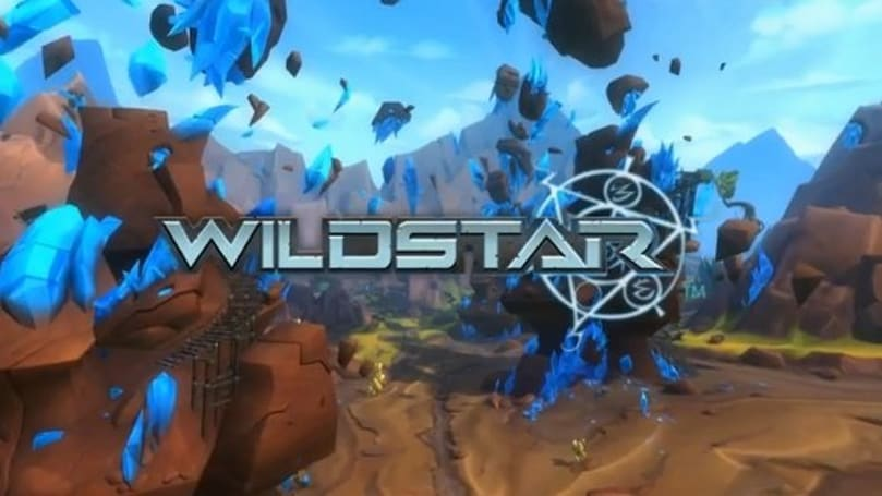 WildStar aims to be 'anything but WoW'