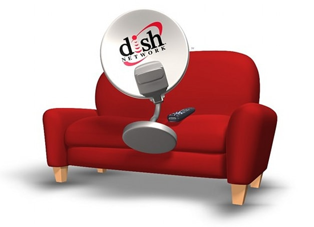DISH Network sees Q4 profit grow 24%, still sheds over 100,000 subscribers