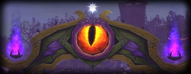 Patch 4.3: The games of Darkmoon Island