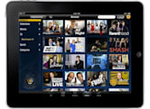 TiVo brings its mobile apps to cable providers, TiVo hardware not required