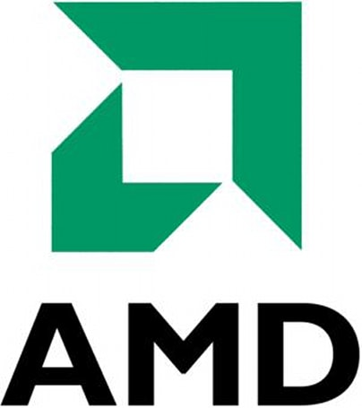 Is AMD readying three-core processors?
