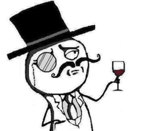 Top LulzSec members arrested, group leader reportedly acted as informant