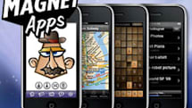 InsanelyGreat iPhone apps