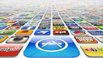 Apple continues to crackdown on recommendation apps