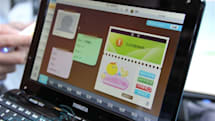Malata launches a candy-colored educational smartbook, we give it a whirl