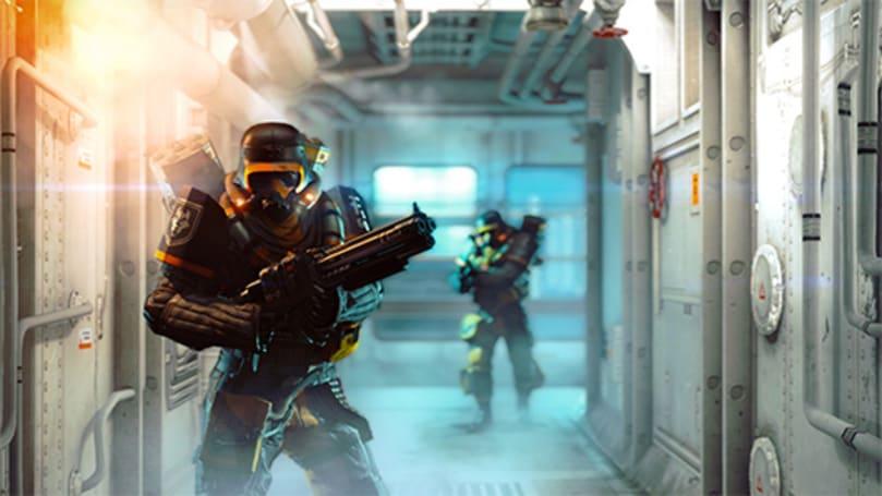 Choose stealth or mayhem in latest Wolfenstein trailer