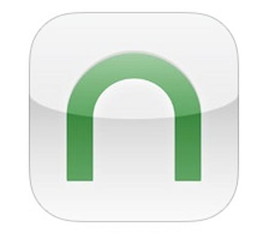 Barnes & Noble warns iOS 7 users of potential Nook incompatibilities