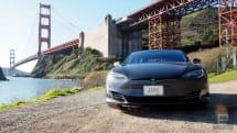 Tesla 未來將維持幾乎「每年一次重大改款」的開發節奏