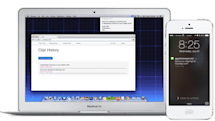 Clipr 2.0 adds web access to clipboard history with Pro upgrade