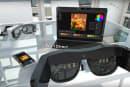 Samsung 將在 MWC 上展示創新實驗室的 AR、VR 成果