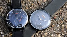 Nokia will buy Withings for $191 million