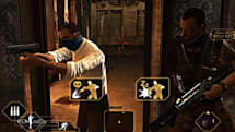 Square Enix announces Deus Ex: The Fall for mobile, first installment coming this summer